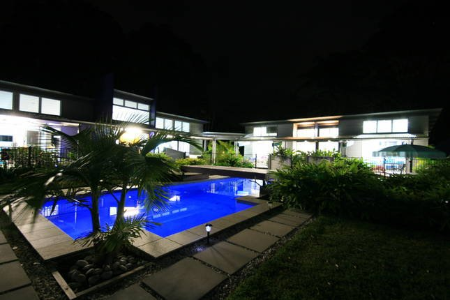Hove To B & B Buderim Accommodation, holiday rental in Diddillibah