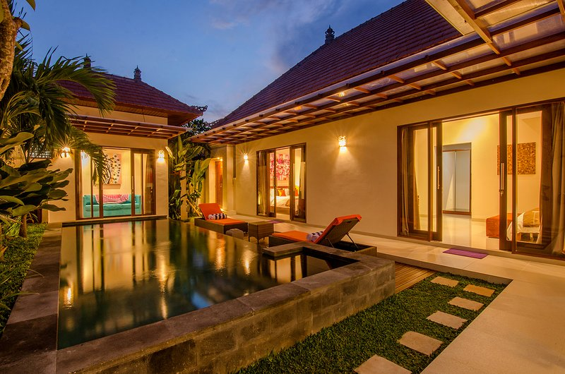 Villa Sapa Gardenia 2. Bright, spacious, quiet, perfect for a family, 1 or 2 couples