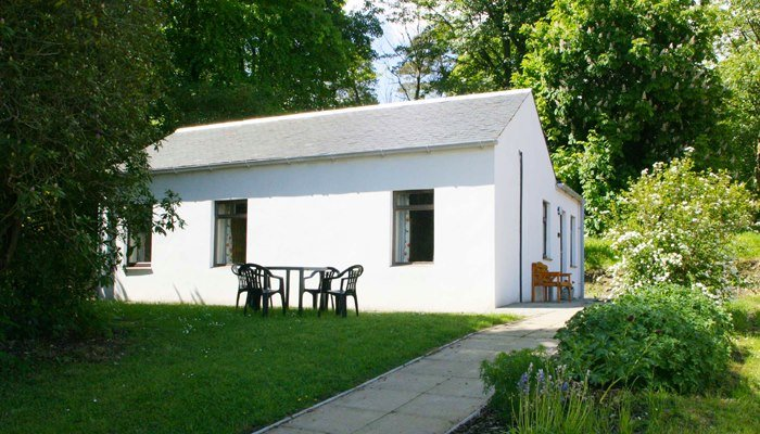 Foxglove Cottage, holiday rental in Kirkmichael