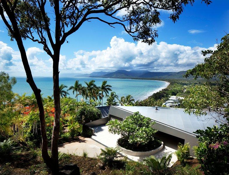 The Edge - Port Douglas, vacation rental in Port Douglas