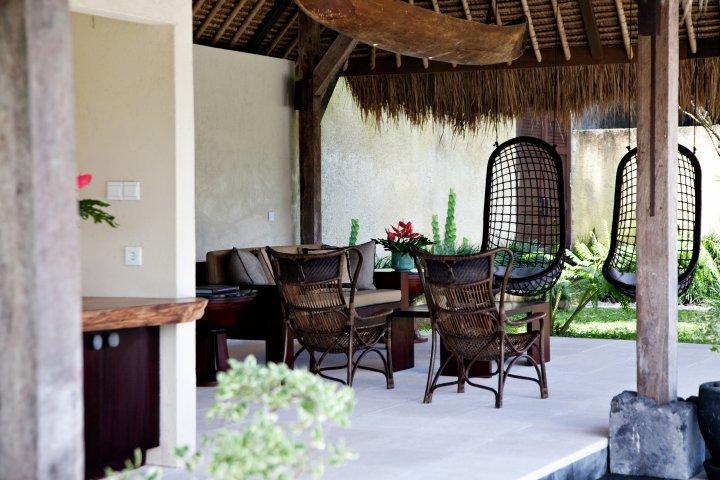 Villa Kelusa 4 Bedroom Private Villa In Ubud Bali Updated 2021 Tripadvisor Ubud Vacation Rental