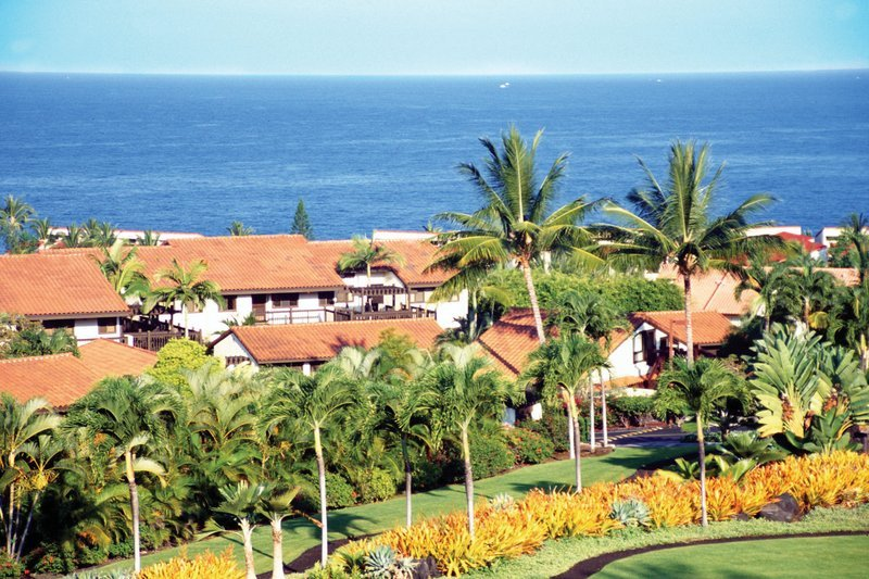 Kona Coast II Resort 2bd 10/03/2021 thur 10/10/2021 World Triathlon Dates, alquiler de vacaciones en Keauhou