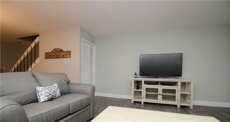Entertainment Center,Banister,Handrail,Cabinet,Furniture