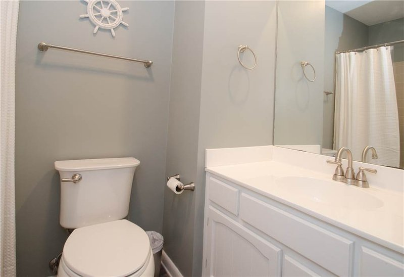 Toilet,Sink,Bathroom,Indoors,Room