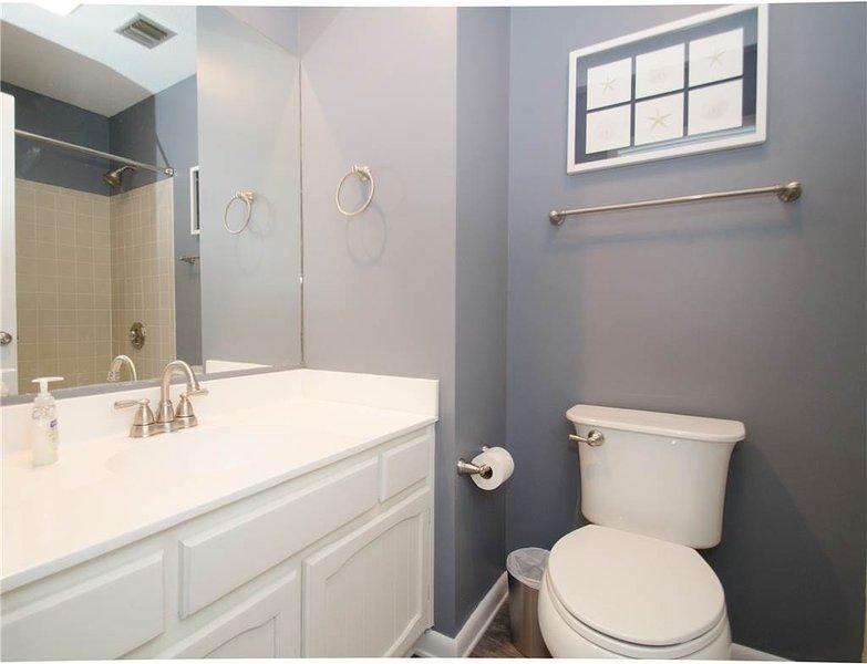 Toilet,Bathroom,Indoors,Room,Architecture