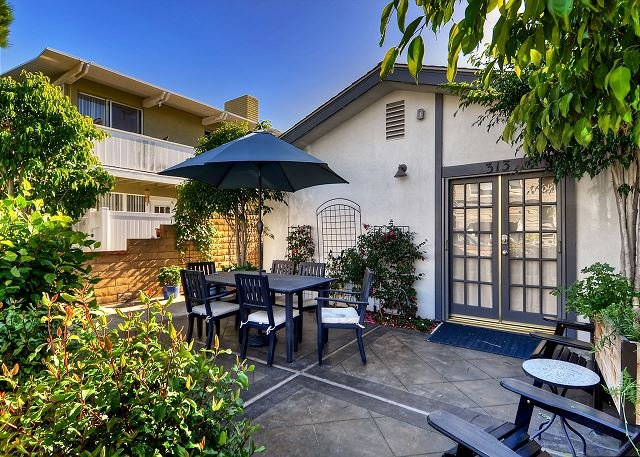 east bay ave close to balboa village lower unit w view of the bay rh tripadvisor com