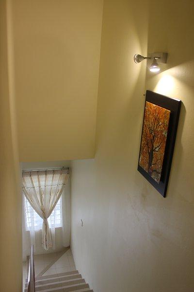 AN DINAMIKA HOMESTAY, holiday rental in Sepang