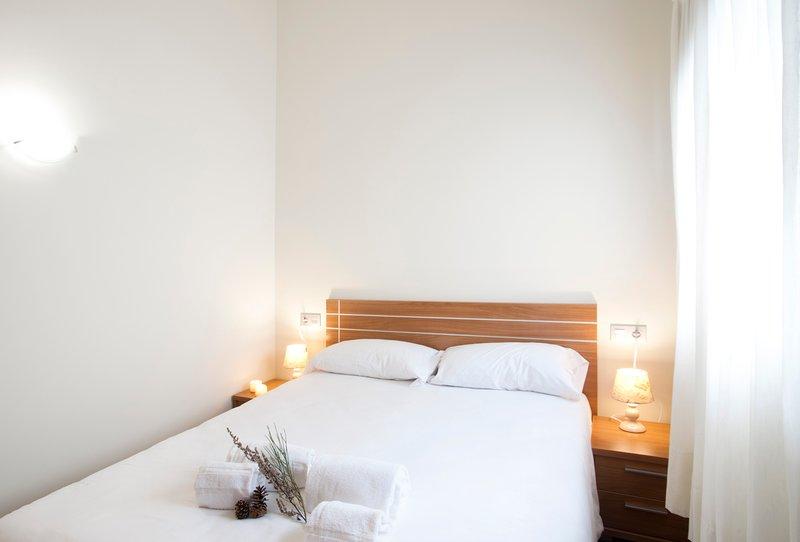 Matrimonio Bed Properties : Andorra days soldeu el tarter ap doble matrimonio personas