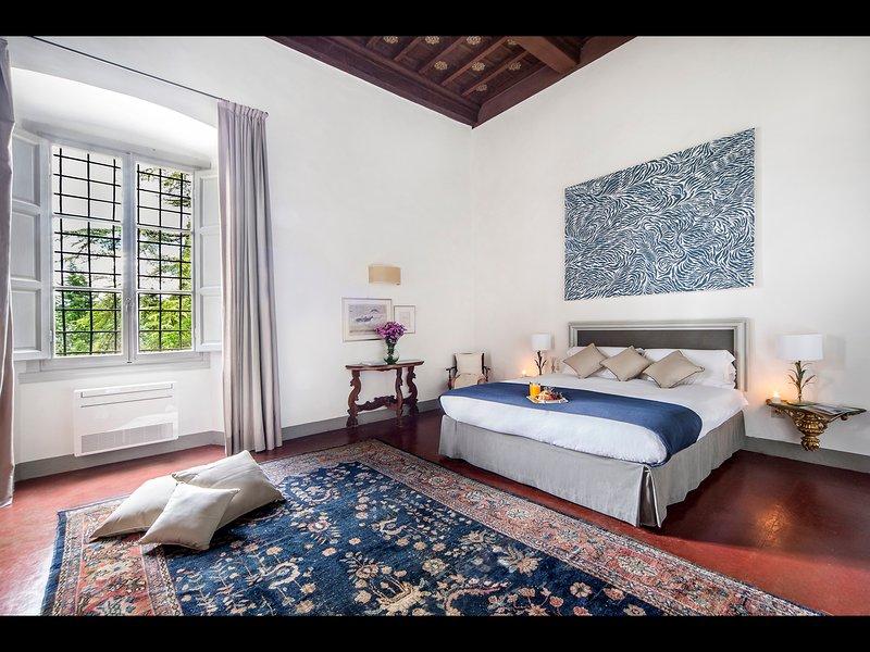 Bedroom_Ground piso