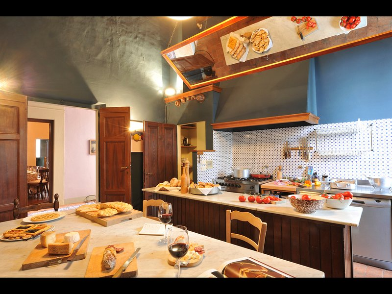 Ver Kitchen_2nd