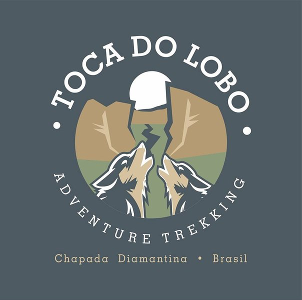 Chapada Diamantina - Serra da Chapadinha com Cachoeiras Encantada, Herculano etc, aluguéis de temporada em Mucugê