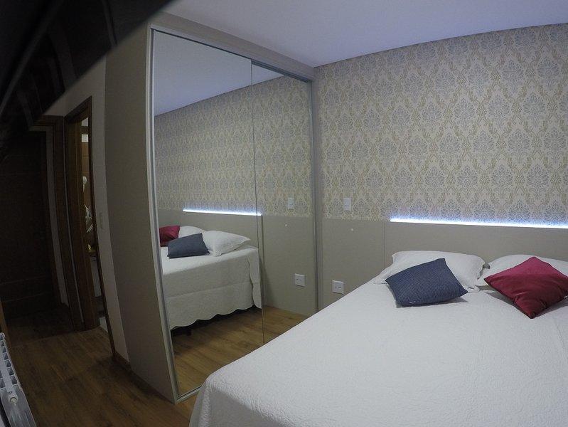 room Couple