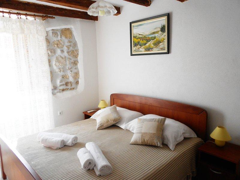 Holiday Home Uhlinac, alquiler de vacaciones en Pag
