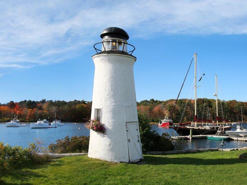 84 principal Kennebunk, Maine