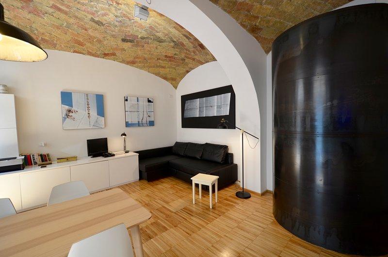 AKTUALISIERT: 2019 - L\'Atelier di Roma, fantastic and unique ...