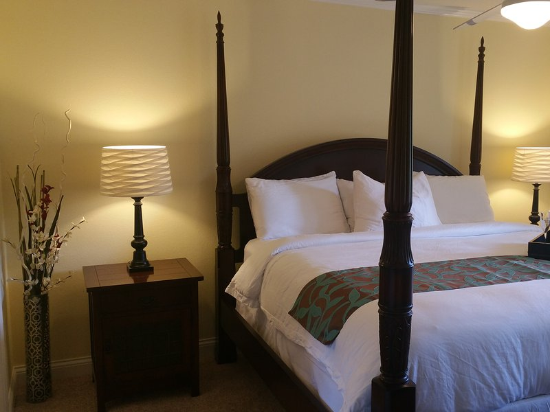 Just like home updated 2019 1 bedroom apartment in - 1 bedroom apartments huntington beach ...