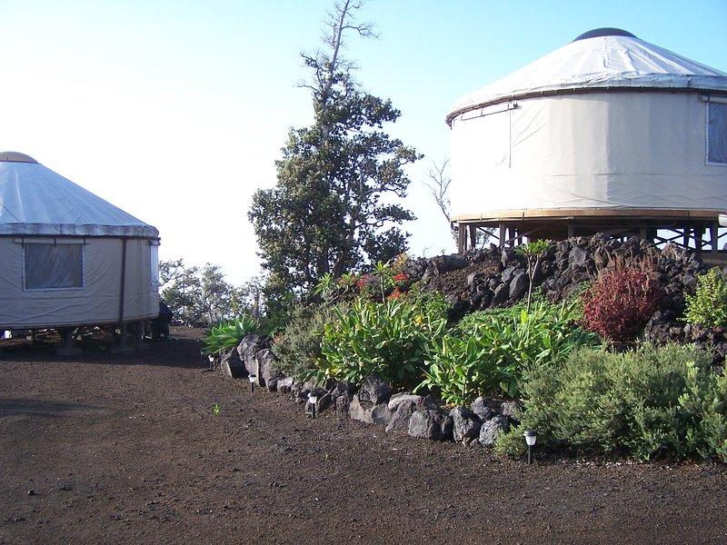 hawaiianjourneys, vacation rental in Milolii