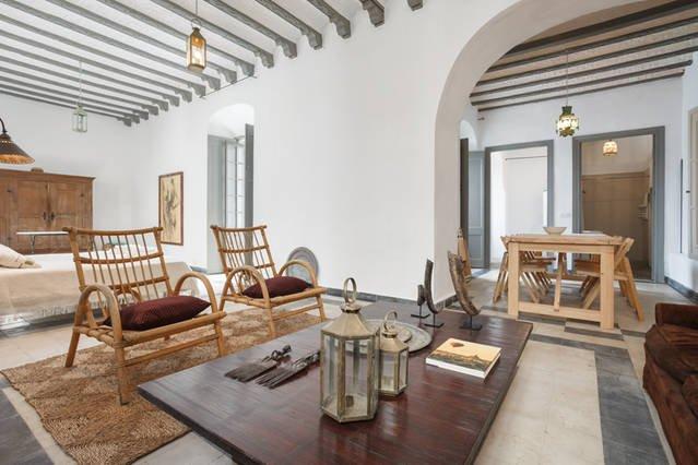 eole tarifa apartments 0a has internet access and terrace updated rh tripadvisor com
