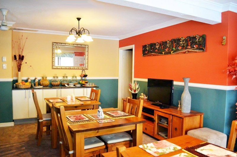Palms Bed and Breakfast, holiday rental in Balcatta