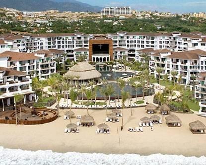 CABO AZUL   fantastic RESORT / Jr. 1, 2 Bdrms,   GREAT RESORT- Open 2018, holiday rental in Animas Bajas