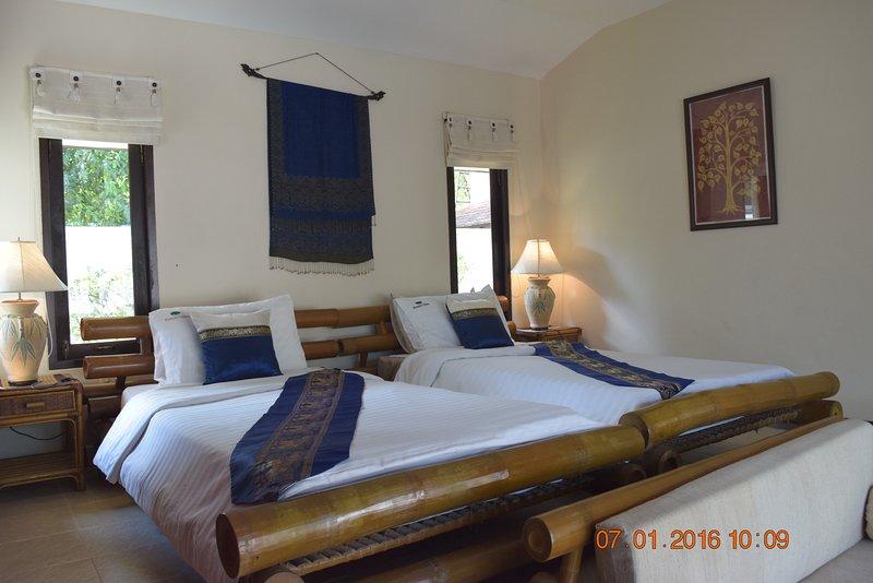 Banyan Villa 1 Bedroom 3