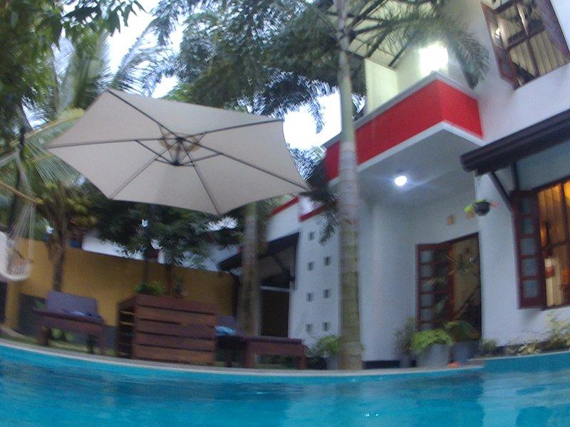 Villa di lusso con piscina privata Costanza