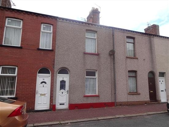 Quiet Town Centre Location Parking and Wifi with Bt sports, vacation rental in Newton in Furness