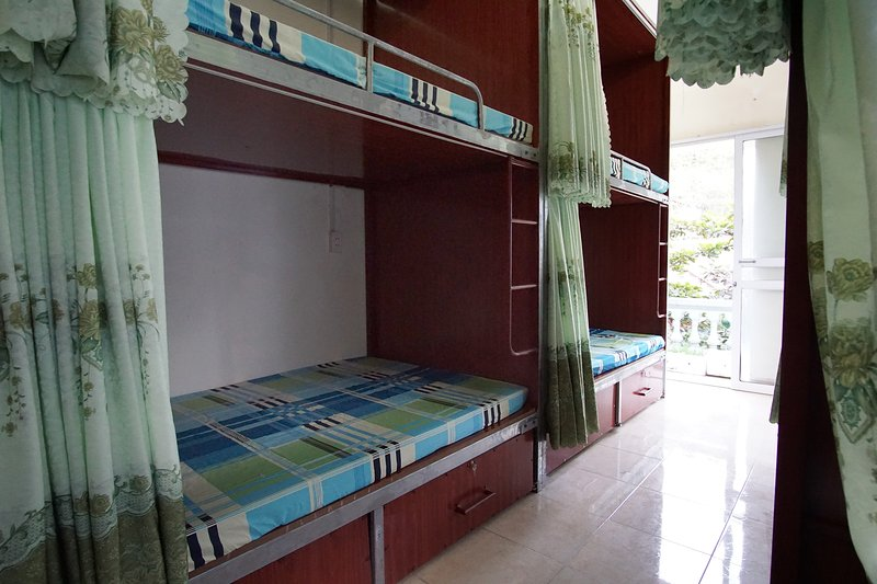 Highland Hostel, vacation rental in Ha Giang Province