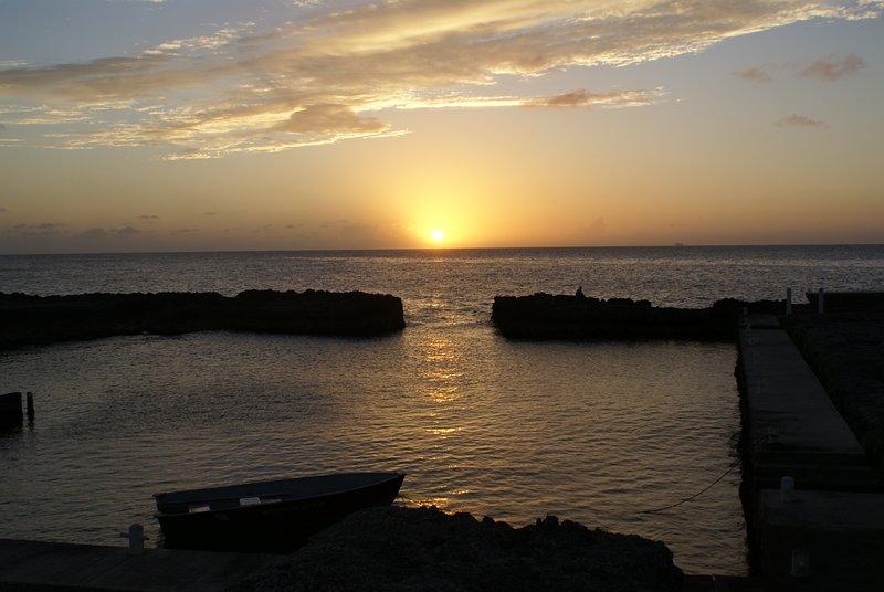 do-sol espetacular!
