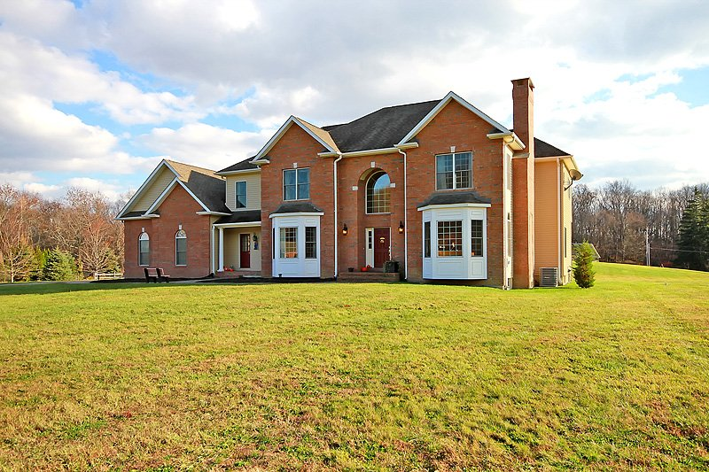 Luxury In the CountrysIde Close To Ski Resort, Romance, Dining Live Music, vacation rental in Hopatcong