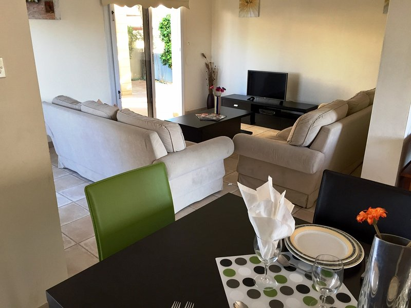 RTL 0090 Thekla, vacation rental in Ayia Napa
