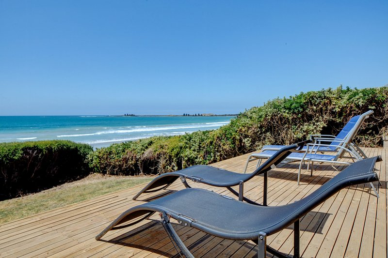 Fleetwood - Port Fairy, VIC, vacation rental in Port Fairy
