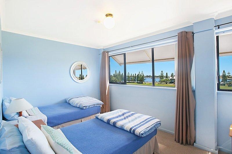Flagstaff Bedroom