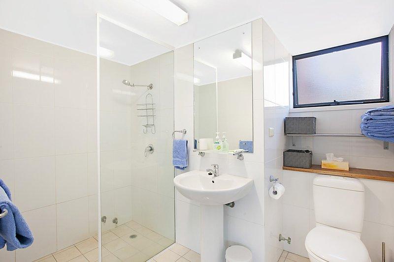 Flagstaff Bathroom