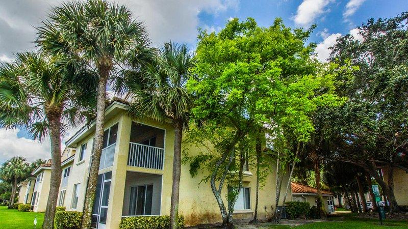 Resort Style Condo 3 Bed 2 5 Bath West Palm Beach Updated
