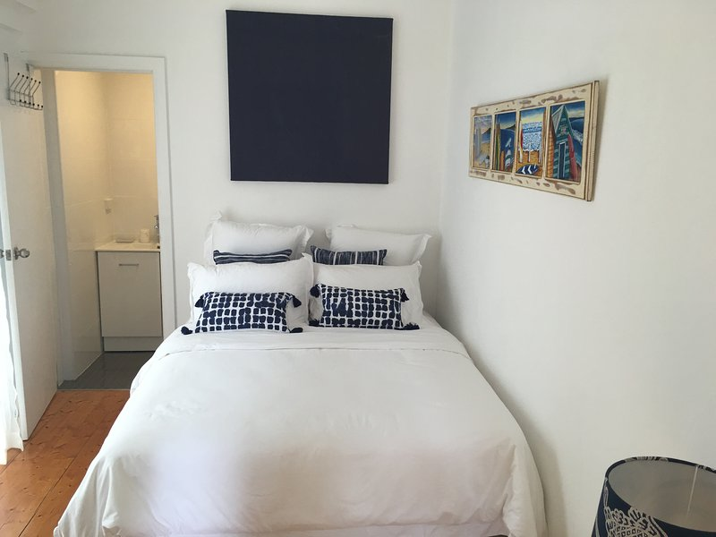 Bondi Breeze - In the heart of Bondi, vacation rental in Kingsford