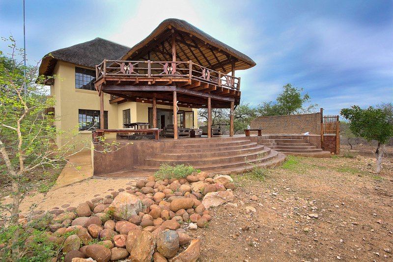 Noro Wa Hina - selfcatering, with Kruger view, holiday rental in Malelane