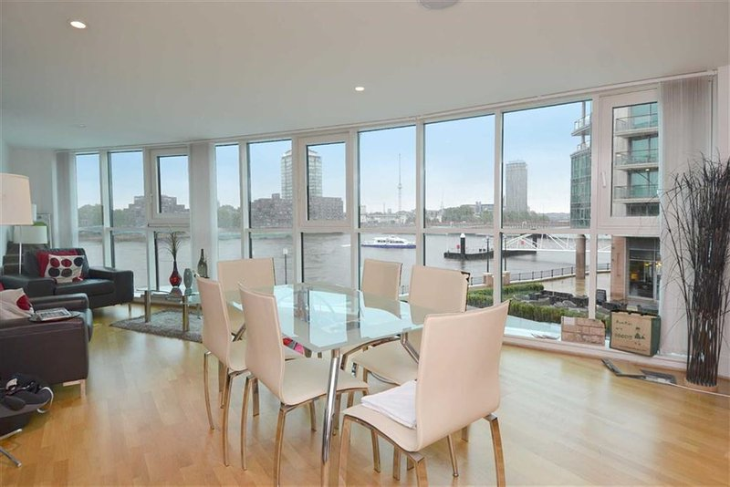 London Eye View Apartment Updated 2019 Holiday Rental In London