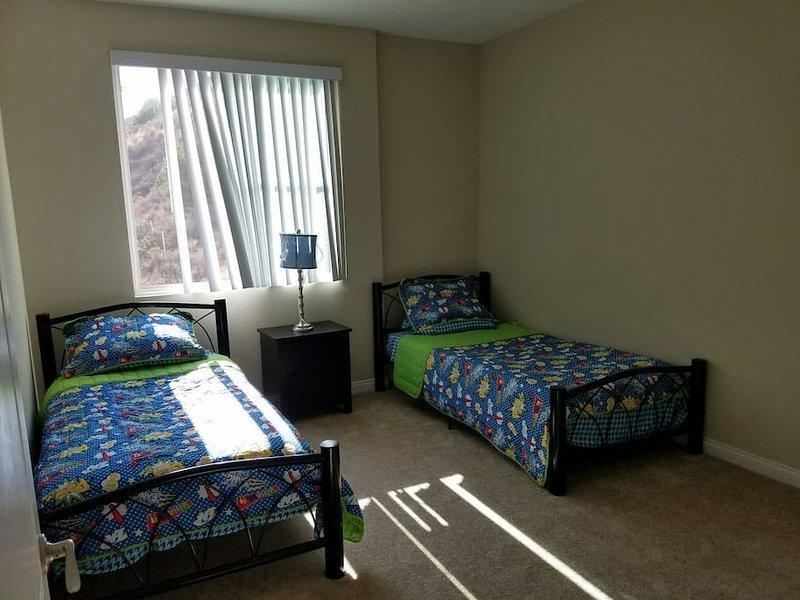 BEDROOM#3