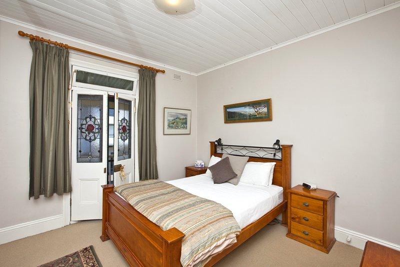 Iluka Bedroom