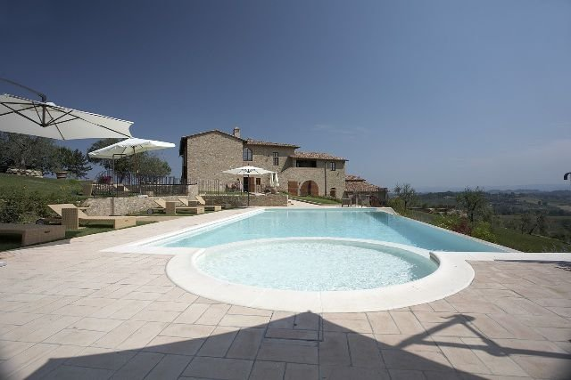 Tolly 7, holiday rental in San Gimignano