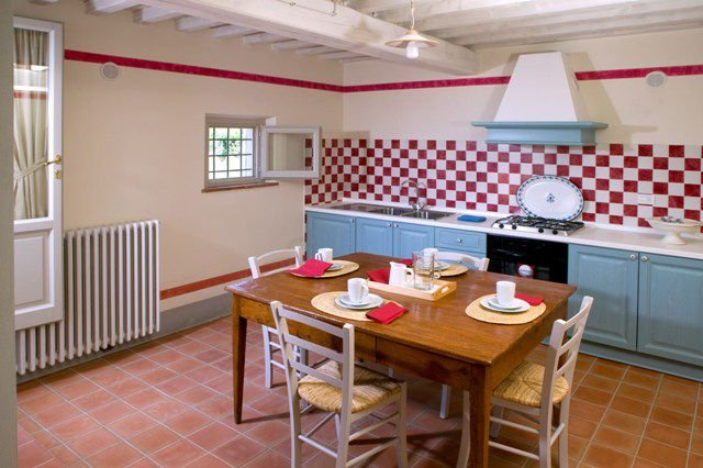 Cantagrillo Apartment Sleeps 4 with Pool - 5336675, location de vacances à Giugnano