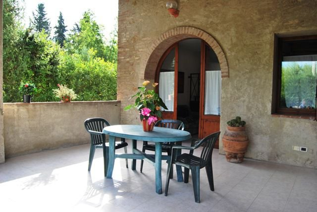 Galizia, location de vacances à Province of Prato