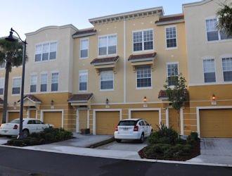 Sunny Villa at Vista Cay Resort, vacation rental in Orlando