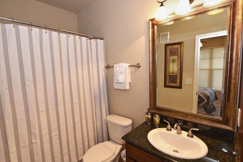 Toilet, Bathroom, Indoors, Furniture, Room