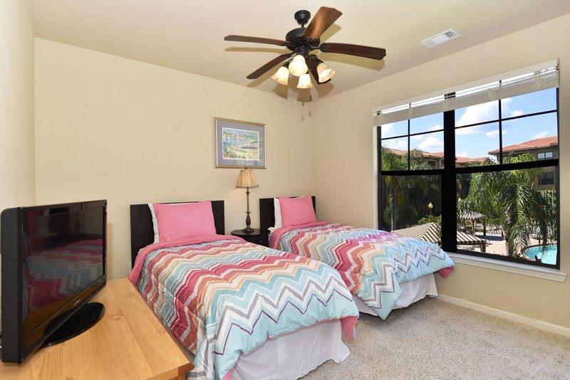 Bed, Bedroom, Furniture, Light Fixture, Indoors