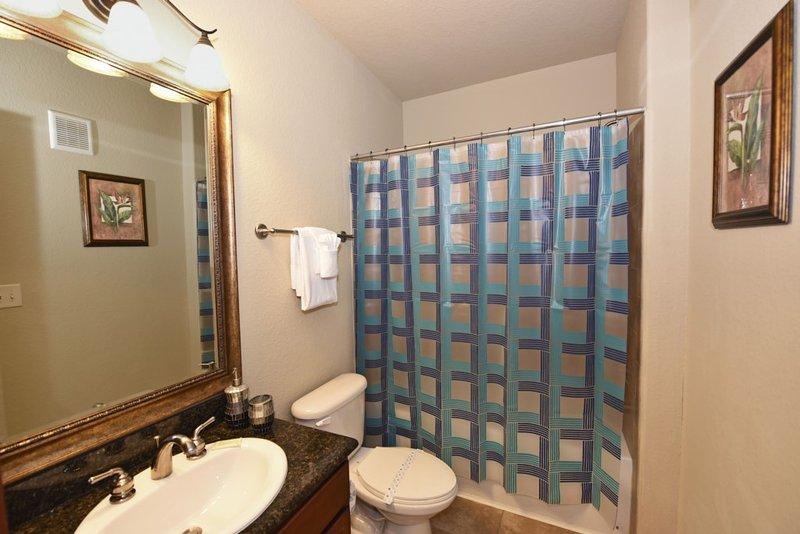 Bathroom, Indoors, Sink, Art, Painting