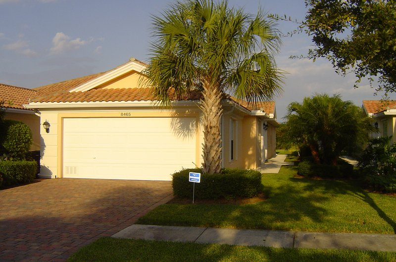 Magnificent Vacation Home Rental in Hobe Sound, FL, holiday rental in Jupiter