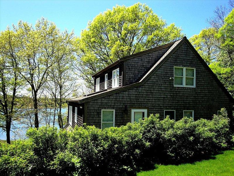 Property 18591