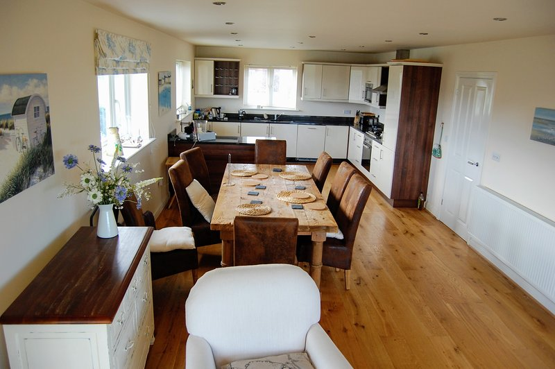 Luxury Holiday Cottage With Free Access To Pool Gym And